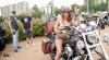 raduno-jeepers-bikers (34)
