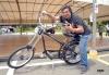 raduno-jeepers-bikers (35)