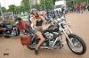raduno-jeepers-bikers (38)