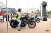 raduno-jeepers-bikers (44)