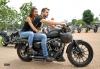 raduno-jeepers-bikers (6)