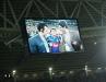 Juventus Stadium Partita del cuore