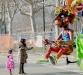 Общая информация о карнавалах Италии