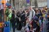 Итальянские карнавалы Италия карнавал