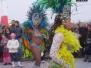 Карнавал в Турине 2013