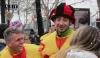 Carnevale di Torino 2013 шут гороховый