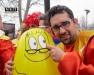 Итальянские карнавалы