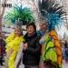 Carnevale di Torino 2013 brasiliana