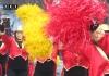 Carnevale Torino 2013
