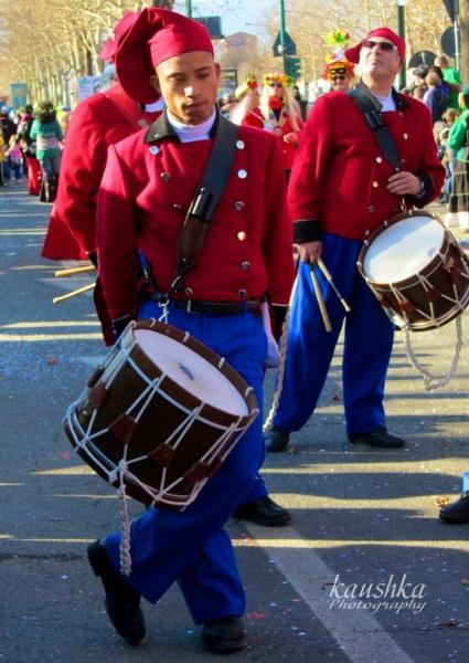 carnevale-torino-2012-15