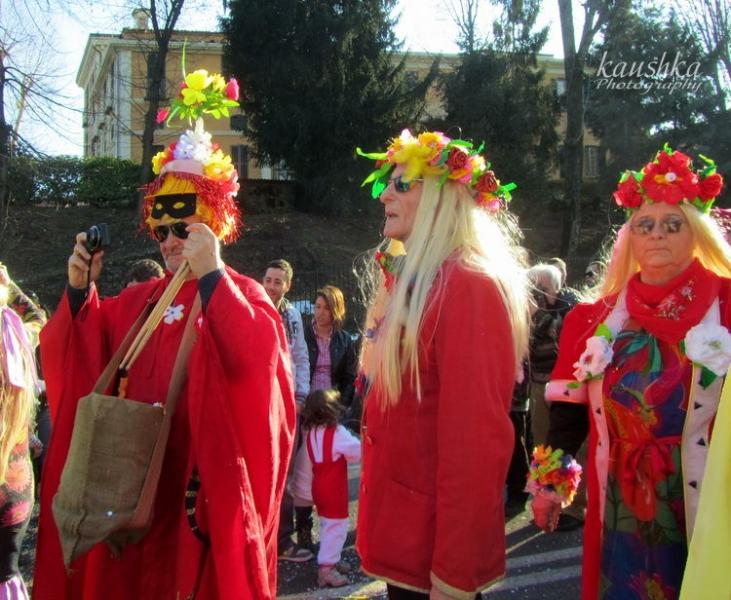 carnevale-torino-2012-18