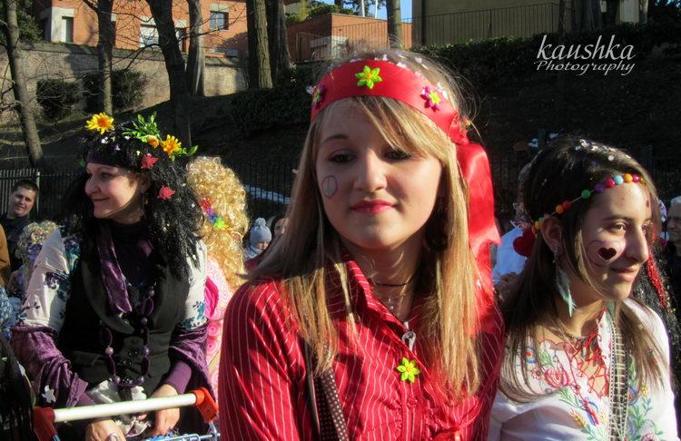 carnevale-torino-2012-19