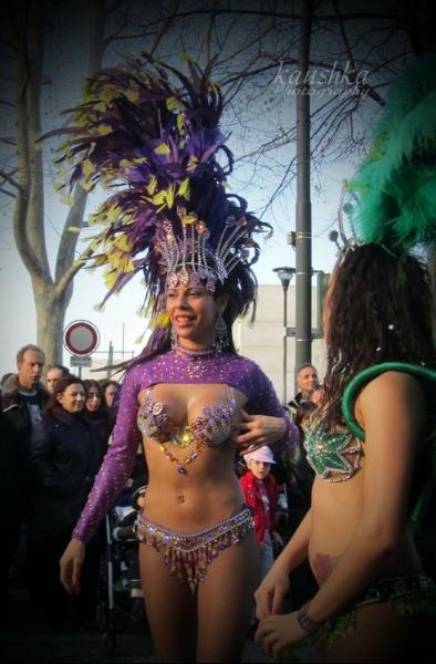 carnevale-torino-2012-41