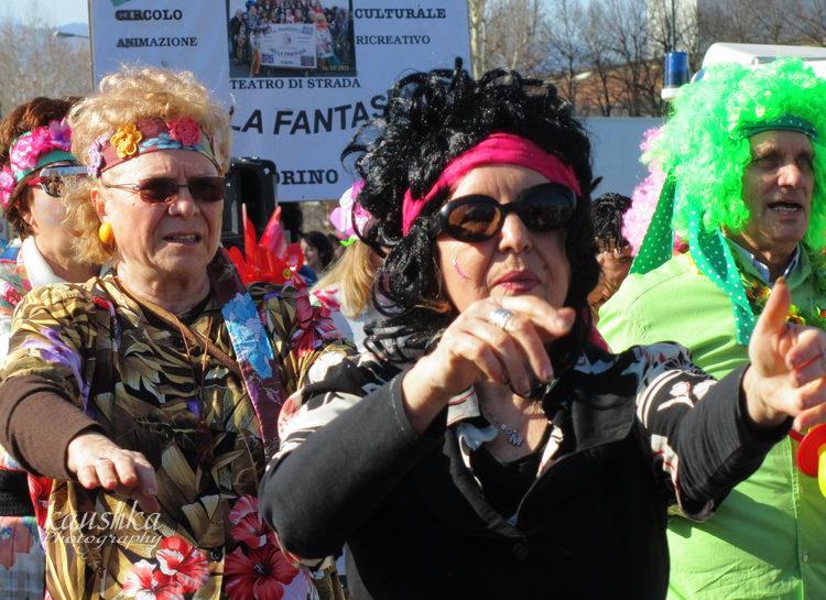 carnevale-torino-2012-9