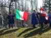 carnevale-torino-2012-1