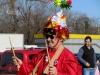 carnevale-torino-2012-11