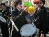 carnevale-torino-2012-12