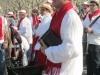 carnevale-torino-2012-13
