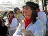 carnevale-torino-2012-14