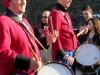 carnevale-torino-2012-16