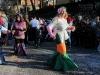 carnevale-torino-2012-20