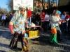 carnevale-torino-2012-21