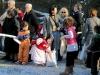 carnevale-torino-2012-22