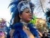 carnevale-torino-2012-28