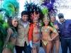 carnevale-torino-2012-29