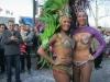carnevale-torino-2012-30