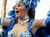carnevale-torino-2012-32