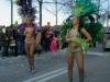 carnevale-torino-2012-33
