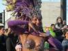 carnevale-torino-2012-38