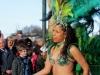 carnevale-torino-2012-39