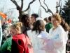carnevale-torino-2012-4