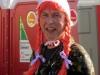 carnevale-torino-2012-5