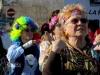 carnevale-torino-2012-8