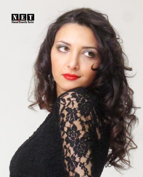 "fotografo individuale in Italia ""Королева Италии 2013"" Национальный конкурс красоты"