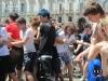 bagno-doccia-piazza-castello-fine-scuola-1-10