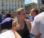 bagno-doccia-piazza-castello-fine-scuola-1-100