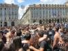 bagno-doccia-piazza-castello-fine-scuola-1-101