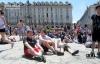 bagno-doccia-piazza-castello-fine-scuola-1-102