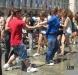bagno-doccia-piazza-castello-fine-scuola-1-103