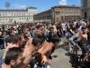 bagno-doccia-piazza-castello-fine-scuola-1-107