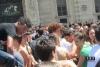 bagno-doccia-piazza-castello-fine-scuola-1-110