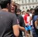 bagno-doccia-piazza-castello-fine-scuola-1-111
