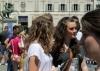bagno-doccia-piazza-castello-fine-scuola-1-115
