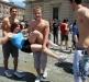 bagno-doccia-piazza-castello-fine-scuola-1-119