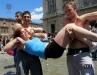 bagno-doccia-piazza-castello-fine-scuola-1-120