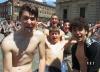 bagno-doccia-piazza-castello-fine-scuola-1-121